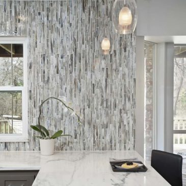 How To Choose A Natural Stone Surface For Your Home